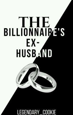 The Billionaire's Ex Husband