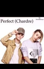 Perfect (Chardre) [COMPLETED] by brunettebesson