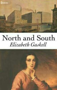 North And South √ (Project K.) cover