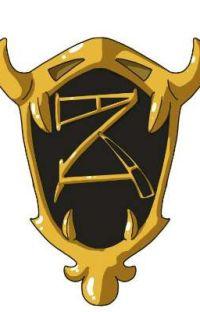 Zalker Academy cover