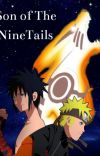 Son Of The NineTails  cover