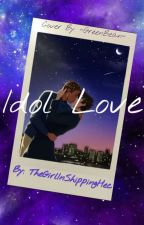 Idol Love [Klance AU] by TheGirlInShippingHec