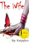 The Wife cover