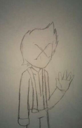 Cody by J1mSilver
