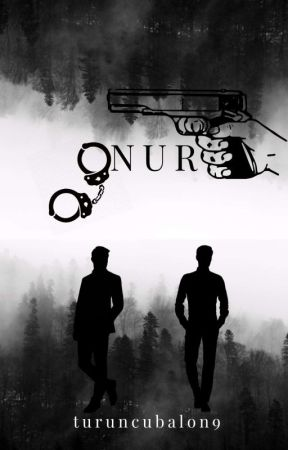 ONUR by turuncubalon9