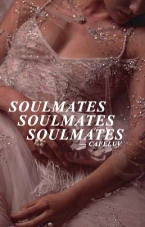 SOULMATES | tom holland ₊˚ˑ༄ؘ by CAFELUV