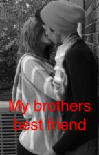 My brothers best friend by jackavery_wdw_21
