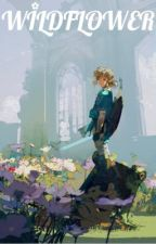 Wildflower || LoZ: BotW {Various x Reader} {A Motley Oneshot Collection} by LivFreely