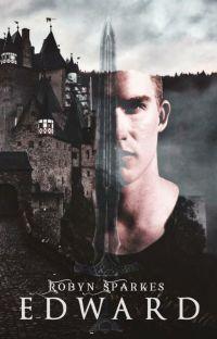Edward {ManXMan} ✔ cover