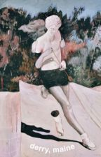 derry, maine | it imagines  ✔️ by Stella-Nova