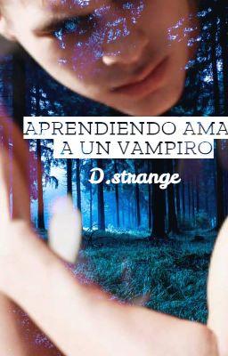 Aprendiendo Amar A Un Vampiro Zabdiel De Jesus Y Tn Untitled Part 5 Wattpad