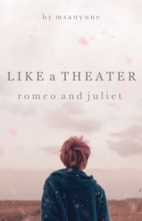 Like a Theater| Jikook cover