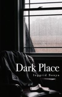 Dark Place cover