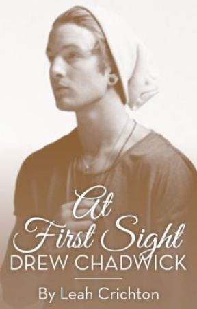 At First Sight by Emblem3