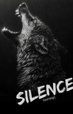 Silence by Dashdog1