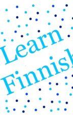 Learn Finnish  by Learnfinnish