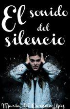 El sonido del silencio by fxllxngxl