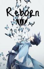 Reborn: Bleach Edition [Hiatus] by Song_ZhiXue