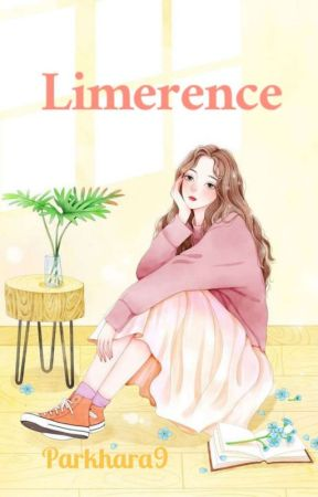 LIMERENCE (On Going)  by ParkHaRa9