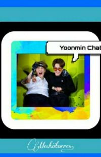 Chats Yoonmin  cover