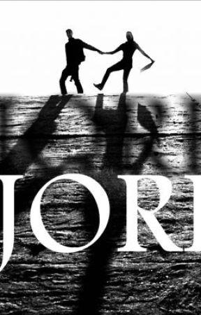 Jori by Nattblob