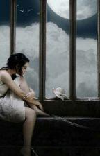 Suflete în fum by -_Winter_Girl_-