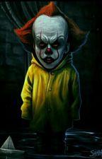 Клоун по сусідству від user506392576106