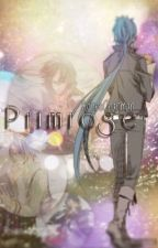 Katekyou Hitman Reborn! - Primrose {Rokudou Mukuro X OC} by RosieeChanman