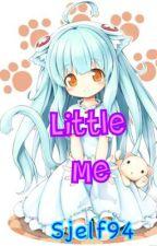 Little Me by Sjelf94