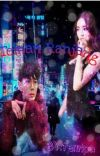 Teman Ranjang(NC 18++) {Completed} cover