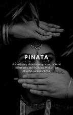 Pinata by x_halcyon