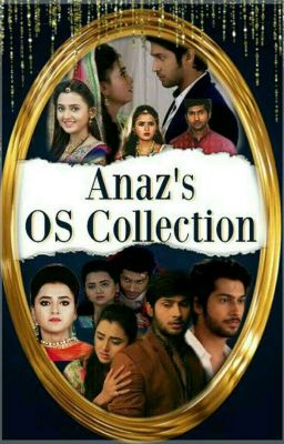 Raglak os collection By Anaz