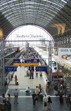 Kopfbahnhof by Sunyata95