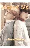 About Us [Jikook] [kookmin] cover