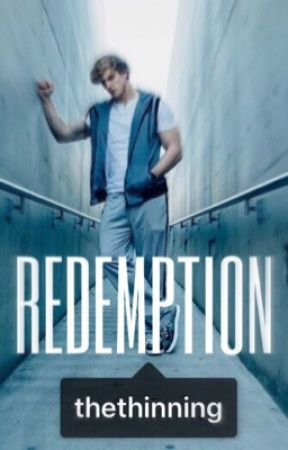 Redemption: The Thinning  by domslibrary