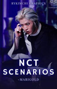 nct scenarios  cover