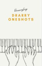 Drarry one shots  by drxrryship