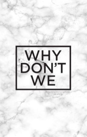 « WDW Imagines » by thatonebi_girlx