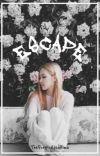 Escape ❥ chaelisa cover