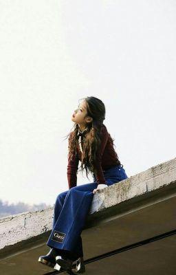 Đọc truyện [GDxIU] IF YOU....// Kwon Jiyong / Lee Jieun