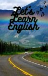 Let's Learn English cover