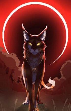 Warrior Cats Rp 2.0 by atinydino