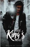 The King's Mate cover