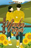 NADARAJA cover