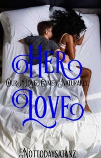 Her love cover