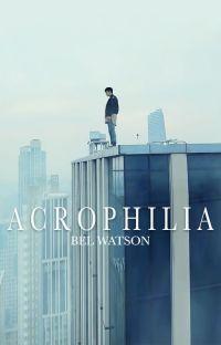Acrophilia cover