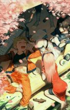 Agree or disagree / What if's and Would you rather... (Naruto version) by MasterShippess