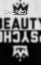 Dwa oblicza by ReaderBooks1
