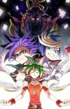 (Old) Yu-Gi-Oh Arc V One Shots (Completed) cover