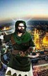 درر الامام الحسين (عليه السلام )  cover